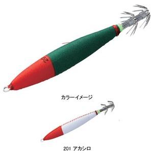 シマノ(SHIMANO) セフィア イケイケスッテTG 46105
