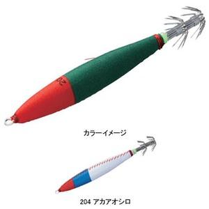 シマノ(SHIMANO) セフィア イケイケスッテTG 46108 エギスッテ、鉛スッテ