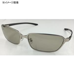 シマノ(SHIMANO) HG-125P Indicator(インディケーター)-TiCF 45755 偏光サングラス
