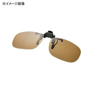 シマノ(SHIMANO) HG-019P クリップオングラスTAC 45744