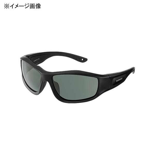 シマノ(SHIMANO) HG-064P フローティングフィッシンググラス 45749 偏光サングラス