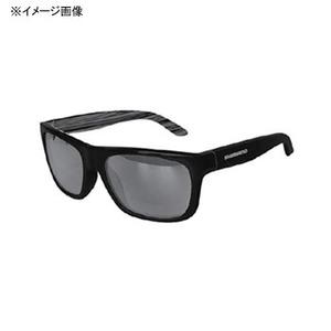 シマノ(SHIMANO) HG-092P フィッシンググラスPC WE 45753