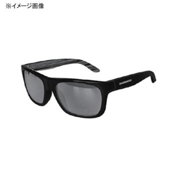 シマノ(SHIMANO) HG-092P フィッシンググラスPC WE 45753 偏光サングラス