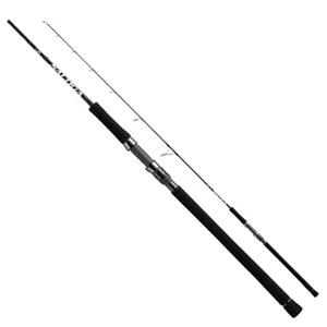 ダイワ(Daiwa) ソルティガ J62MS 01480151 ジギングベイトロッド