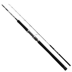 ソルティガ 16 (ジギングロッド スピニングロッド) (大型商品) ジギングモデル J61MHS ダイワ
