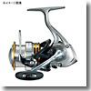 ダイワ(Daiwa) 16EM MS2510PE−H