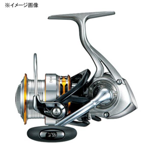 ダイワ(Daiwa) 16EM MS3012H 00056277 3000~3500番