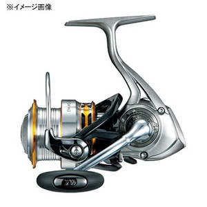 ダイワ(Daiwa)16EM MS4000H