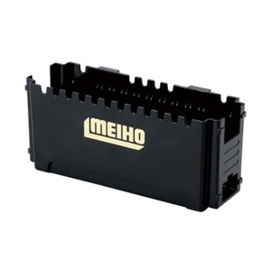 メイホウ(MEIHO) サイドポケット