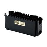 メイホウ(MEIHO) サイドポケット BM-120 トランクタイプ