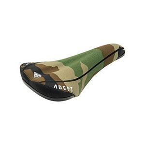 ADEPT(アデプト) ハイライド カモフラージュ SDL26302