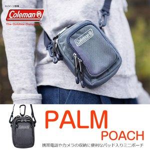 Coleman(コールマン) パームII デニム 2000027389