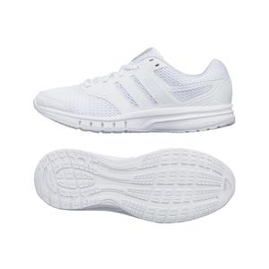 adidas(アディダス) GALAXY 2 4E 4E/25.5cm ランニングホワイト AQ2897