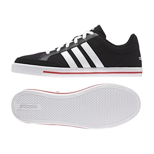 adidas(アディダス) D SUMMER 27.0cm コアブラックxランニングホワイト F99213