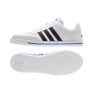 adidas(アディダス) D SUMMER 27.0cm ランニングホワイトxコアブラック F99214