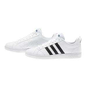 【送料無料】adidas(アディダス) VALSTRIPES2 26.0cm ランニングホワイト F99256