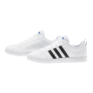 adidas(アディダス) VALSTRIPES2 27.0cm ランニングホワイト F99256