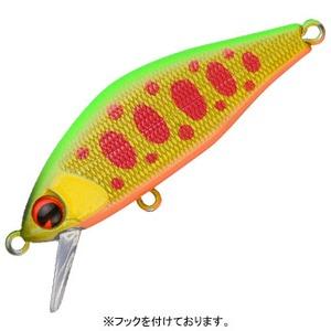 アムズデザイン(ima) issen 45S MAX(イッセン 45S マックス) 3014004
