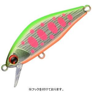 アムズデザイン(ima) issen 45S MAX(イッセン 45S マックス) 3014005
