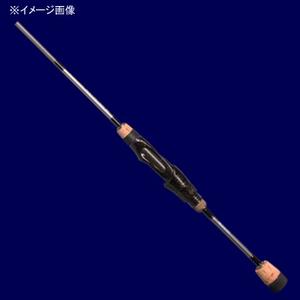 NORIES(ノリーズ)エコギアスペック KATSU‐AJI(カツアジ) 67