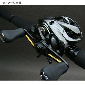 シマノ(SHIMANO) 16 アルデバラン BFS XG 右 03515