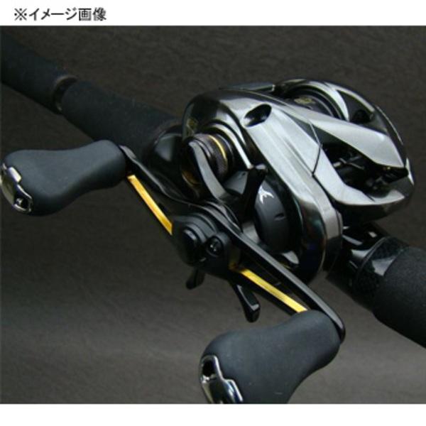 シマノ(SHIMANO) 16 アルデバラン BFS XG 右 03515 マグネットブレーキタイプ