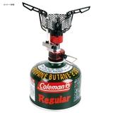 Coleman(コールマン) ファイアーストーム 2000028328 ガス式