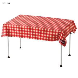 Coleman(コールマン) テーブルクロス 2000026878 テーブルアクセサリー