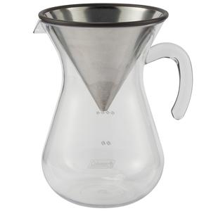 Coleman(コールマン)コーヒーハンドドリップセット