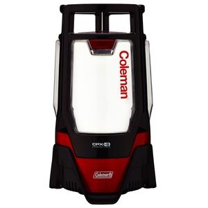 【送料無料】Coleman(コールマン) CPX6(R)トライアゴ LEDランタンII 2000027300