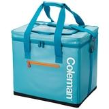 Coleman(コールマン) アルティメイトアイスクーラーII 2000027238 ソフトクーラー30リットル以上