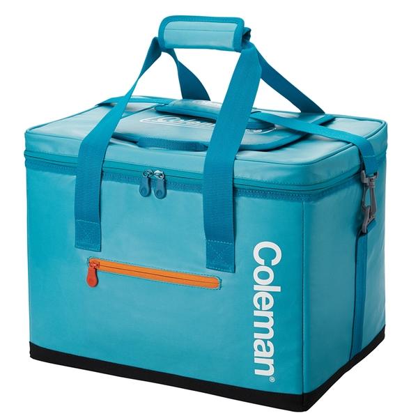 Coleman(コールマン) アルティメイトアイスクーラーII 2000027239 ソフトクーラー30リットル以上