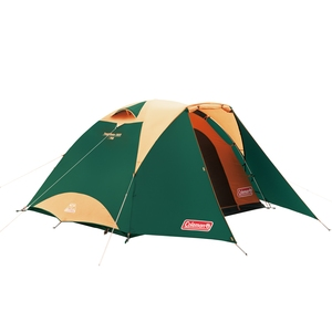 Coleman(コールマン) タフドーム/3025 2000027278 ファミリードームテント