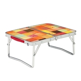 Coleman(コールマン) ナチュラルモザイクミニテーブルプラス 2000026756 キャンプテーブル