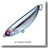 シャルダス 2075mm#1 ブルーブルー