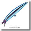 BlueBlue(ブルーブルー) ブローウィン 80S