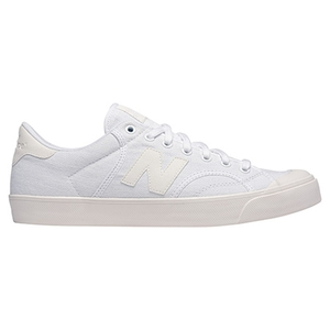 new balance(ニューバランス) PROCTS COURT STYLE D/26.5cm WHITE PROCTS AA D