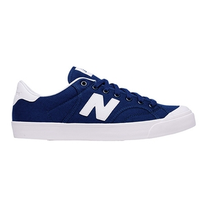 new balance(ニューバランス) PROCTS COURT STYLE D/27.5cm ABYSS PROCTS AC D