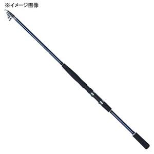 OGK(大阪漁具)マリンハンター4 30−240