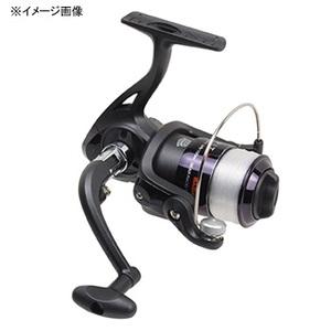OGK(大阪漁具) トップピットX4 4000 TPX44000
