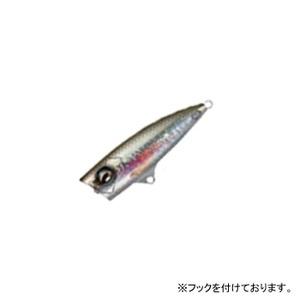 シマノ(SHIMANO) バンタム チャグウォーカー ZH-106P