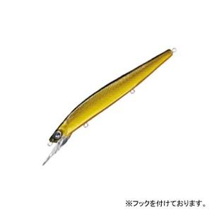 シマノ(SHIMANO) バンタム リップフラッシュ 115FMD ZM-211P