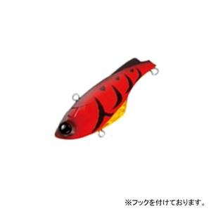 シマノ(SHIMANO) バンタム ラトリンサバイブ 62R ZV-107P バイブレーション