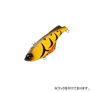 シマノ(SHIMANO) バンタム ラトリンサバイブ 62R ZV-107P
