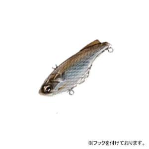 シマノ(SHIMANO) バンタム ラ..