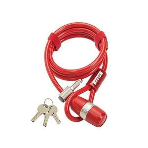 ADEPT(アデプト) RAD 812 RED LKW26102