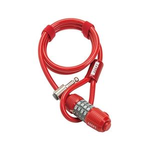 ADEPT(アデプト) WIZ 812 RED LKW26302