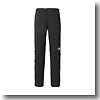 THE NORTH FACE(ザ・ノースフェイス) VERB LIGHT PANT Men's
