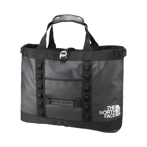 THE NORTH FACE(ザ・ノースフェイス) BC GEAR TOTE L