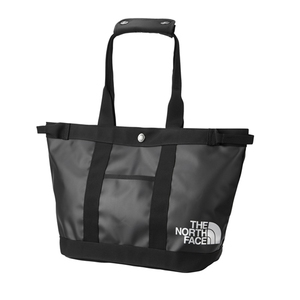 THE NORTH FACE(ザ・ノースフェイス) BC GEAR TOTE S